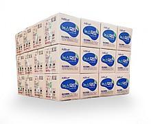 녹스닥터 10리터 BOX (64박스)