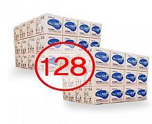 녹스닥터 10리터 BOX (128박스)